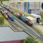 Best Model Train Scale For Beginners [...And why it's HO!]
