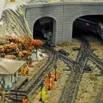 Z scale trains: Everything you need to know!