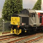 Our Guide to Bachmann Trains