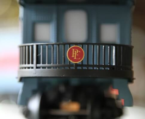 What to know About Lionel Trains