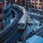 Model Train Track Radius and Arcs