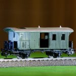 Model Railroad Forums and Magazines