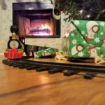 Top 10 Christmas Train Sets for Under The Tree in 2021