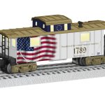 The top 6 Best Model Train Cars
