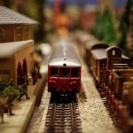 What to know about Hon30 Model Trains!