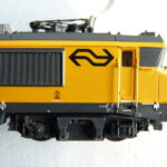How to Make Decals for Model Trains