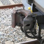 Model Train Couplers - What you need to know!