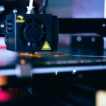 Top 4 Best 3D Printers for Model Trains