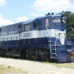 The EMD GP7 - What you should know!